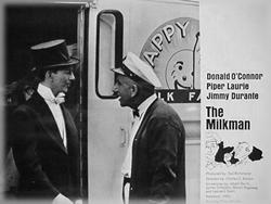 [Milkman Promo]